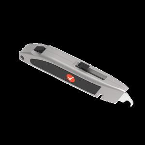 Orezávací nôž na opláštenie MERABELL s hákovým ostrím
