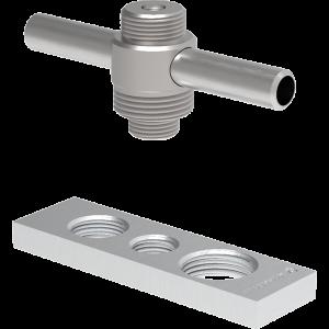 Naťahovací nástroj pre hadice MERABELL FLEXI DN12, DN15, DN20